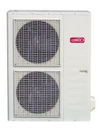 lennox split system. lcs series of add on cooling from lennox split system