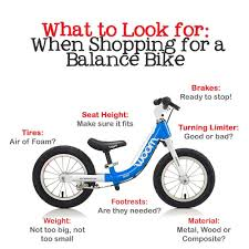 Bike Wheel Size Chart Age Balance Bikes The Authoritative Buying Guide Bk Balance