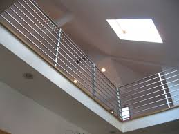 aluminum railing systems contemporary design deck rail bar modern balcony philippines more pinteres fortress