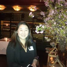 This photo of Vernessa Shih is great,... - UCLA Luskin School of Public  Affairs | Facebook