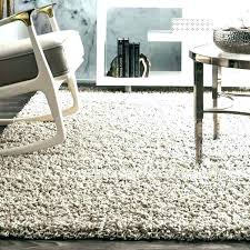 high pile area rugs furniture row locations large high pile area rugs low rug white