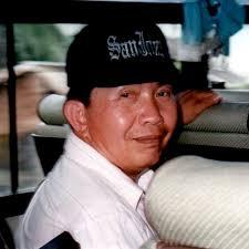 John Ngo Obituary - San Jose, CA