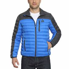 Gerry Sweater Down Jacket Reviews Trailspace