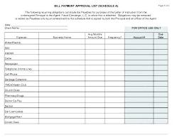 Medium Size Of Free Bill Payment Calendar Template Monthly