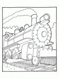 The best free, printable train coloring pages! Train Pictures To Print And Color Coloring Home