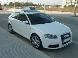 Tag For 2004 audi a3 sportback s line : Audi A7 Sportback Vs Bmw 1 ...