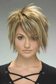 Hairstyle Women Short short hairstyles messy look anime short hairstyles for women 1741 by stevesalt.us