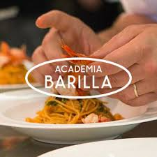 home page barilla group barilla group key facts learn about the company s facts and figures