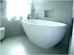tub enamel repair cost of acrylic bathtub liners superb images bathtub enamel repair kit bathtub tub