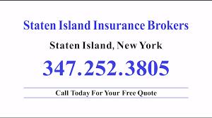 best auto insurance in new york city raipurnews