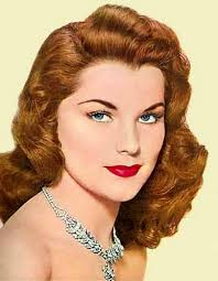 elegant makeup with 1950 s makeup step by step with the actual beehive style of the 50s had been really designed to look