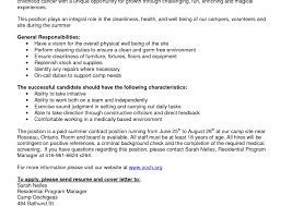 Sample Housekeeper Resume Financial Analyst Resume Objective