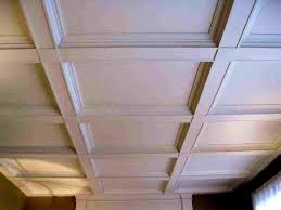 modern master bedroom kitchen design coffered ceiling meaning ideas pictures modern master bedroom kitchen rhtheosunsetbay s