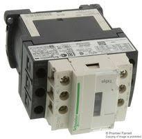lc1d12bd schneider electric contactor tesys d series 12 a lc1d12bd contactor tesys d series 12 a din rail 690 vac