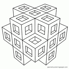 You can find our free pages by downloading the app and on our. Coloring Pages Printable Geometric Colour Hole Bomb Colouring Quiver House Mario World Pixel Gun 3d Melissa And Doug Book Sheets Quivervision Com Oguchionyewu
