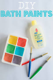 21 easy diy paint recipes your kids will go crazy for fun easy diy projects