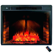 electric fireplace log inserts with heaters electric fireplace log insert with heater deluxe electric log heater