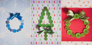 DIY Christmas Gift Ideas  Easy And Cheap DIY Christmas Crafts For Quick And Easy Christmas Crafts
