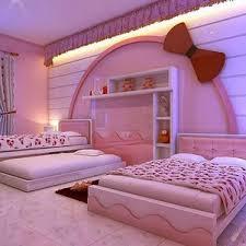 kitty room decor. Modern Interior Design Thumbnail Size Hello Kitty Room Decorating Ideas Cakes Wedding Cake . Decor R