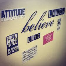 office wall decorating ideas. Office Wall Decor Keep Ideas Flowing Motivation High Quotes Decorating S