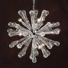 7131 sputnik chandelier