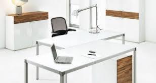 simple office desk. Simple Office Desk Modern Home Prepossessing Furniture Fice White Table