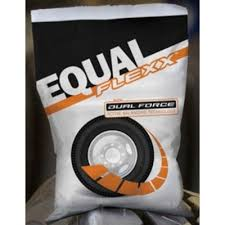 Equal Flexx A 1 Bag 12 Oz 281eqa Rubber Inc B2b