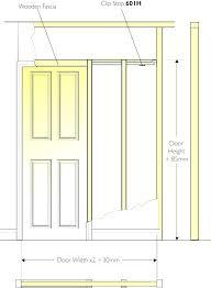 sliding glass door dimensions sliding door width standard sliding glass door width world class standard sliding sliding glass door