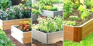 is pressure treated wood safe for raised garden beds acq bedrooms licious