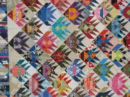 paper pieced fish quilt pattern - Google Search | Quilts ... & paper pieced fish quilt pattern - Google Search Adamdwight.com