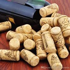 straight bottle wood corks wine bottle stopper bottle plug wooden sealing caps home kitchen bar tools lx3345 uk 2019 from dhgate factoryer