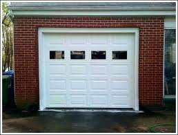 garage door s costco garage door reviews garage door s garage door s garage door opener garage door