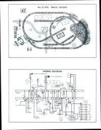 no coal loader operating instructions lionel trains d 290 dealer track wiring diagram