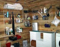 Tack Room Make Over U2013 Of Horse Created By Horse Enthusiasts For Horse Tack Room Design