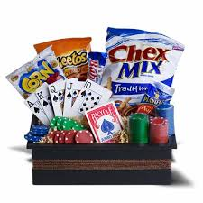 gift basket delivery for fathers day gift baskets