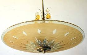 bowl glass bowl pendant light shade and drops ceiling replacement for