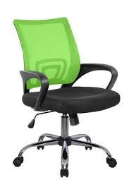 <b>Кресло Riva chair</b> - купить в Самаре и Тольятти