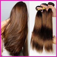 Medium Brown Hair Colour Chart Brazilian Hair Colour Chart Archives