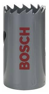 <b>Коронка пильная BOSCH</b> 2608584107 STANDARD <b>29 мм</b> ...