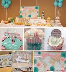 gift ideas for kitchen themed bridal shower. interior design:amazing kitchen themed bridal shower decorations home design wonderfull best in ideas gift for v