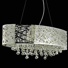 drum chandelier with crystals uk large home depot lighting shades archived on lighting with post