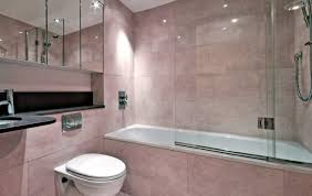 bathroom be design ideas remodel designs home mesmerizing tub replacements