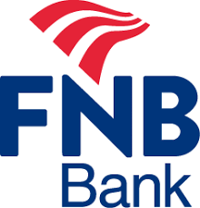 fnb bank founded in mayfield cky in 1875 grow with fnb fnb bank
