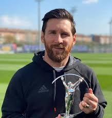 Sharemods.com do not limit download speed. 45 Winning Messi Haircuts 2021 Charming Looks For Guys