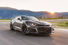2018 chevrolet camaro zl1. delighful zl1 2018 chevrolet camaro zl1 1le throughout chevrolet camaro zl1