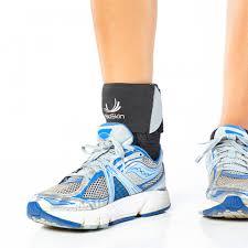 Trilok Ankle Brace Size Chart Trilok Ankle Brace Pain Relief Without Drugs Wholesale