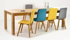 Esstisch Für 10 Personen Aus Eichenmassiv Esszimmerstühle