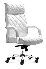 contemporary modern office chairs of ellipse chair and ottoman