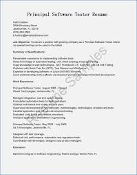 Resume Cover Letter Manager Resume Cover Letter For High School