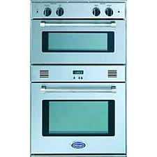 30 gas wall ovens gas double wall oven inch best gas wall oven ideas on gas
